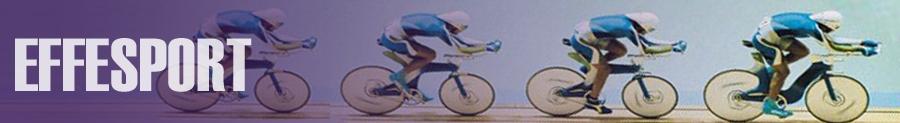 wielrennen volg je bij effesport.nl